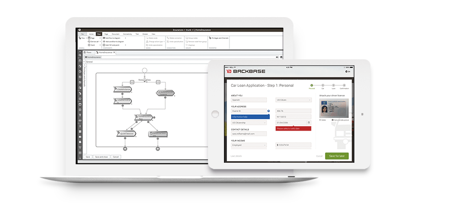 Experience Manager, Services & SDKs: Experience Management in the