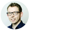 Philip Benton Omdia Universe@2x 300x126 - Why Omdia named Backbase a leading Digital Banking platform